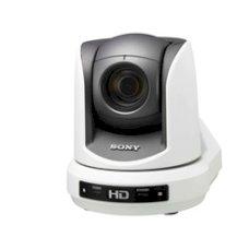 Камера Sony BRC-Z330
