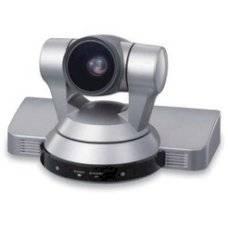 Камера Sony EVI-HD1