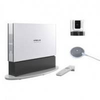 Видеоконференция Sony PCS-G70SP