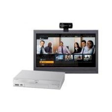 Видеоконференция Sony PCS-XA80