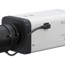 IP камера Sony SNC-EB630