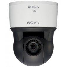 Камера Sony SNC-ER580