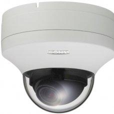 Камера Sony SNC-ZM550