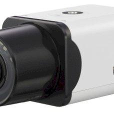 Камера Sony SSC-CB561R
