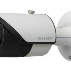 Камера Sony SSC-CB575R