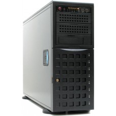 Сервер Supermicro CSE-745TQ-R1200B