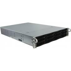Сервер Supermicro CSE-826BE16-R1K28LPB