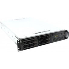 Сервер Supermicro CSE-823TQ-653LPB