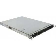 Сервер Supermicro CSE-815TQ-600WB