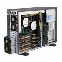 Сервер Supermicro SYS-7048GR-TR