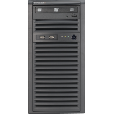 Сервер Supermicro SYS-5038D-I
