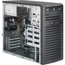 Сервер Supermicro SYS-5038A-IL