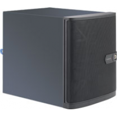Сервер Supermicro SYS-5028L-TN2