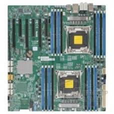 Материнская плата Supermicro MBD-X10DAI от производителя Supermicro