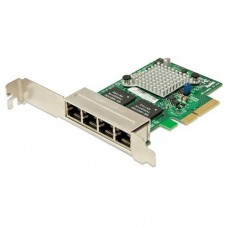 Контроллер Supermicro AOC-SGP-I4 от производителя Supermicro