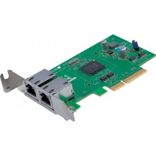 Контроллер Supermicro AOC-SGP-I2 от производителя Supermicro