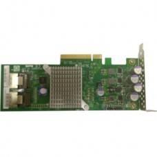 Контроллер Supermicro AOC-S2308L-L8I от производителя Supermicro
