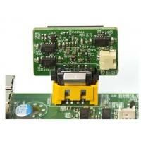 SSD Supermicro SSD-DM064-PHI