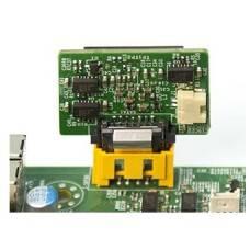 SSD Supermicro SSD-DM064-PHI от производителя Supermicro