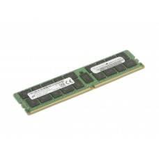 Оперативная память Supermicro MEM-DR416L-CL01-ER21