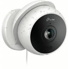 IP Камера TP-Link KC200