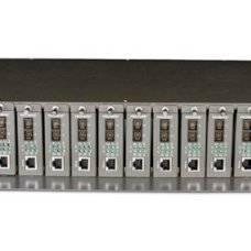 Шасси TP-Link TL-MC1400