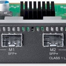 Трансивер TP-Link TX432