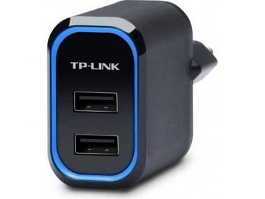 USB-зарядка TP-Link UP220