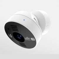 Камера Ubiquiti UVC-Micro-3(EU)