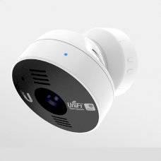 Камера Ubiquiti UVC-Micro(EU)