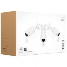 Камера Ubiquiti UVC-3(EU)