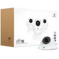 Камера Ubiquiti UVC-Dome-3(EU)