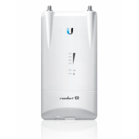Радиомост Ubiquiti RM5-AC-PTP-Lite(EU)