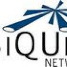 Блок питания Ubiquiti Networks PSE401