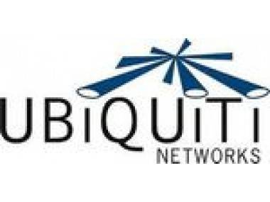 Всепогодная станция Ubiquiti Networks PBM3