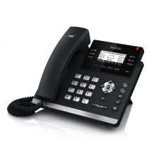 Телефон Yealink SIP-T41P