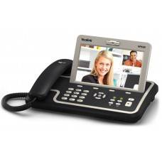 Телефон Yealink VP530