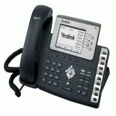 Телефон Yealink SIP-T28P
