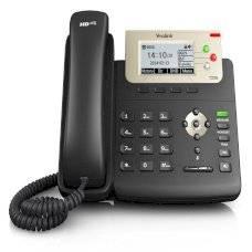 Телефон Yealink SIP-T23G