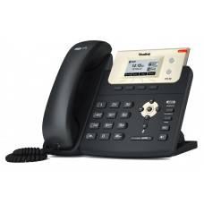 Телефон Yealink SIP-T21-E2 от производителя Yealink