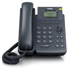 Телефон Yealink SIP-T19P-E2 от производителя Yealink