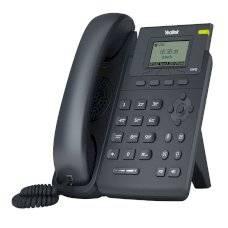Телефон Yealink SIP-T19-E2 от производителя Yealink