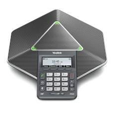 Телефон Yealink CP860 от производителя Yealink