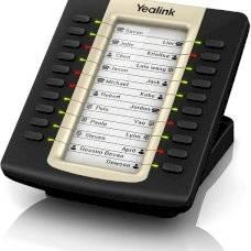 Модуль Yealink EXP39 от производителя Yealink