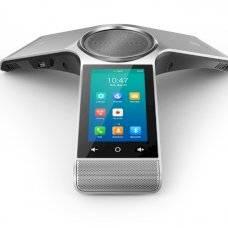 Конференц-телефон Yealink CP960 Conference Phone