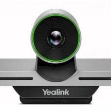 Моноблок с камерой Yealink VC200