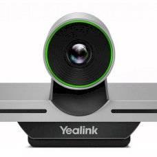 Моноблок с камерой Yealink VC200-WP