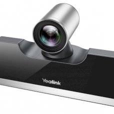 Моноблок с камерой Yealink VC500-Basic