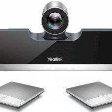 Моноблок с камерой Yealink VC500-Mic-VCH