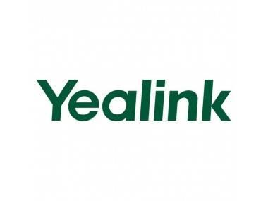 Транспортировочный кейс Yealink VC800 DEMO BOX